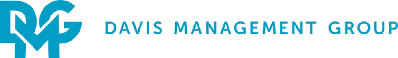Davis Management Group logo