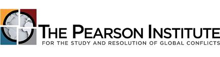 The Pearson Institute Logo