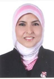 Rabia Naguib