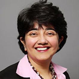 Ritu Nayyar-Stone, PhD